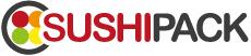 Sushi Pack - Lieferant für Sushi Verpackungen