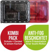 sushi-bento-box